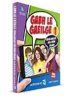 GABH LE GAELIGE 1