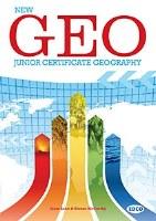 GEO (NEW 2009 ED)