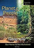 GEOECOLOGY 2ND EDITION