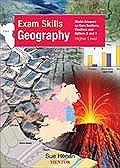GEOGRAPHY EXAM SKILLS 2ND ED