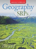GEOGRAPHY SRPs L.C.