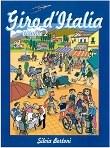 GIRO D'ITALIA 2 BK
