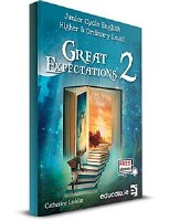 GREAT EXPECTATIONS 2