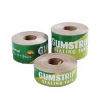 GUMSTRIP TAPE 36mmX35M