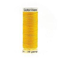 GUTERMANN SEW ALL THREAD 177