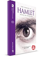HAMLET EDUCATE NEW EDITION