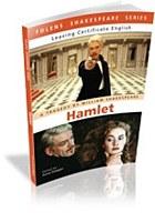 HAMLET FOLENS NEW EDITION