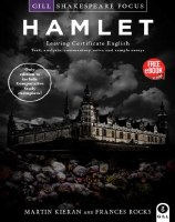 HAMLET GILLS NEW EDITION