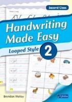 HANDWRITING MADE EASY LOOP 2