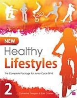 HEALTHY LIFESTYLES 2 NEW