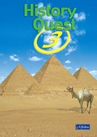 HISTORY QUEST 3