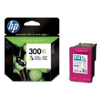 HP 300XL D2560/F4280 COLOUR