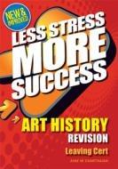 L.CLESS STRESS ART HISTORY NEW
