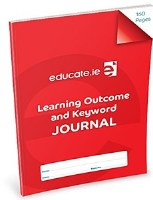 LEARNING OUTCOME KEY JOURNAL