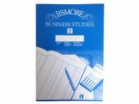 LISMORE BUSINESS COPY NO.2