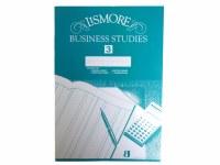 LISMORE BUSINESS COPY NO.3 LED