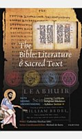 LITERATURE & SACRED TEXT
