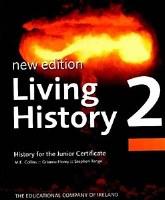 LIVING HISTORY 2