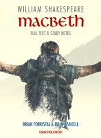 MACBETH (FORUM) NEW