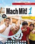 MACH MIT 1