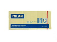 MILAN STICKY NOTES 3 X 50 X 40