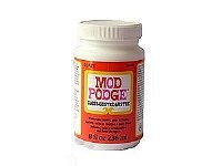 MOD PODGE GLOSS 236ML