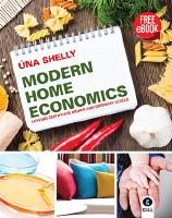 MODERN HOME ECONOMICS
