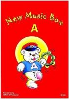 MUSIC BOX A