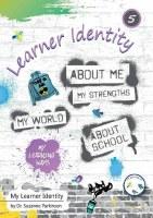 MY LEARNER ID 5 PACK