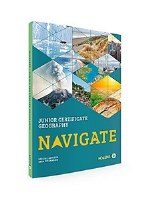 NAVIGATE J.CERT GEOGRAPHY