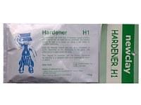 NEWCLAY HARDENER H1