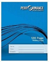 NO.11 120 PAGE COPY PERFORMANC