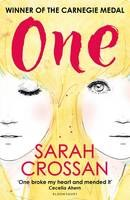 S/H ONE BY SARAH CROSSAN