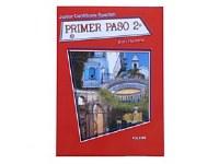 PRIMER PASO 2