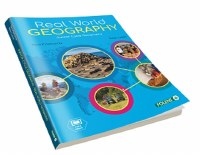 REAL WORLD GEOGRAPHY