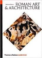ROMAN ART&ARCHITECTURE