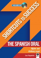 S.T.S THE SPANISH ORAL
