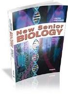SENIOR BIOLOGY