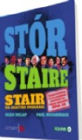 STOR STAIRE PACK