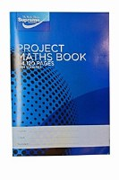 SUPREME PROJECT MATHS A4 COPY