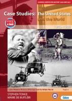 CASE STUDIES USA & THE WORLD