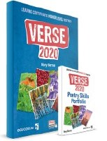 S/H VERSE 2020 PACK