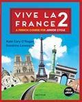 S/H VIVE LA FRANCE 2