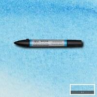 W/C MARKER CERULEAN BLUE HUE
