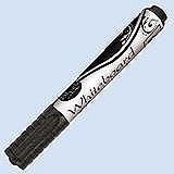 WHITEBOARD MARKER BLACK BULLET