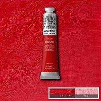 WINTON CAD RED DEEP HUE 200ML