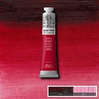 WINTON CRIMSON LAKE 200ML
