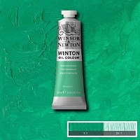 WINTON 37ML EMERALD GREEN