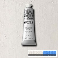 WINTON FLAKE WHITE 37ML TUBE