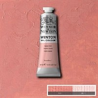 WINTON 37ML FLESH TINT TUBE